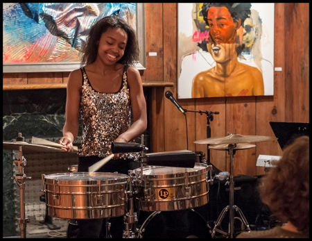 taylor-moore-timbales-chicago-jazz-tour-2013