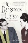 A-Dangerous-Liaisonbig