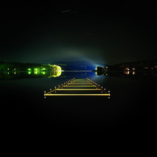 Alingsaslights