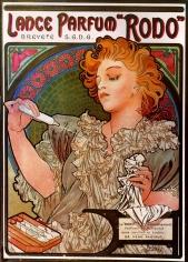 Art_Nouveau_genius_Alphonse_Mucha_free_poster_gall
