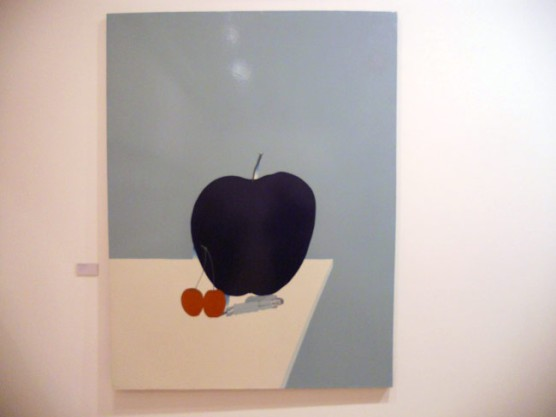 Breaking-the-Ice-Moscow-Art-1960-80s-at-the-Saatchi-Gallery-18