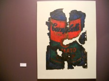 Breaking-the-Ice-Moscow-Art-1960-80s-at-the-Saatchi-Gallery-20