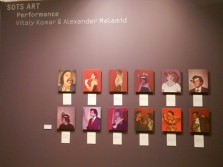Breaking-the-Ice-Moscow-Art-1960-80s-at-the-Saatchi-Gallery-21
