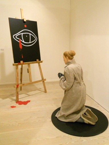 Breaking-the-Ice-Moscow-Art-1960-80s-at-the-Saatchi-Gallery-22
