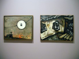 Breaking-the-Ice-Moscow-Art-1960-80s-at-the-Saatchi-Gallery-38