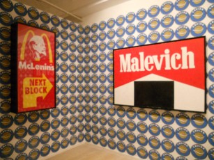 Breaking-the-Ice-Moscow-Art-1960-80s-at-the-Saatchi-Gallery-7