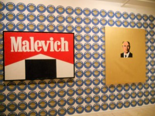 Breaking-the-Ice-Moscow-Art-1960-80s-at-the-Saatchi-Gallery-8
