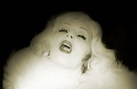 candy-darling