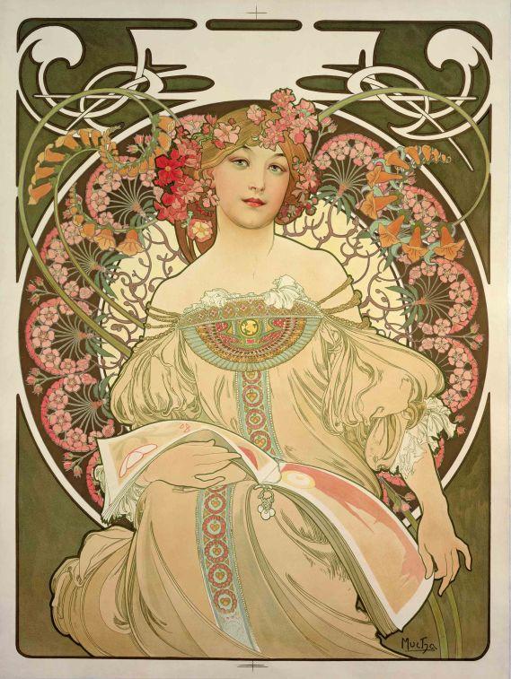 champagne-printer-publisher-1897