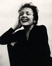 Edith_Piaf