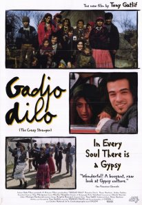 gadjo-dilo-movie-poster-1998-1020196374