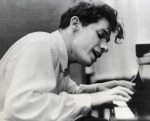 genius-within-the-inner-life-of-glenn-gould-biff1