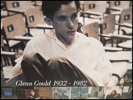 glenn_gould_captioned