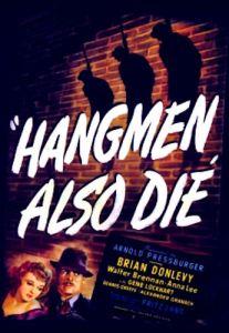 Hangmen_Also_Die_1943_poster