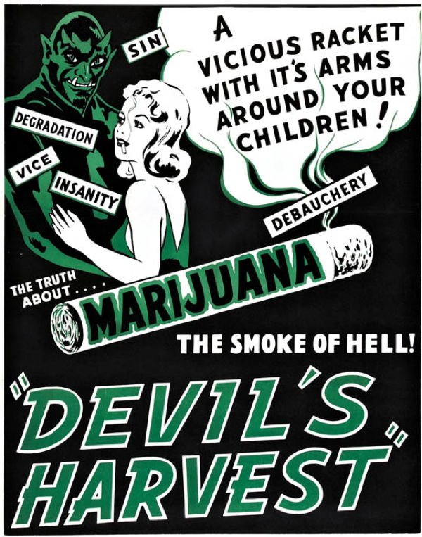 Laughable-Anti-Marijuana-Propaganda-From-1930s-1