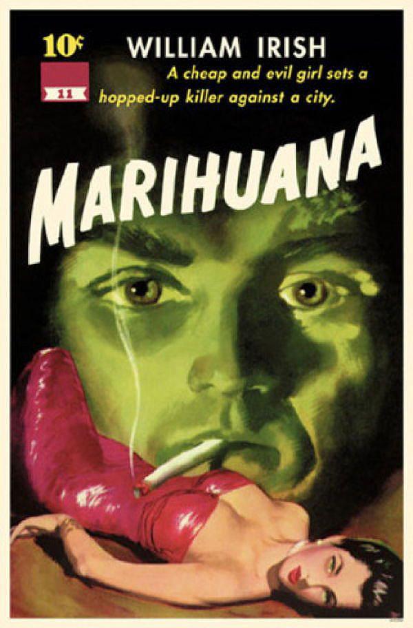 Laughable-Anti-Marijuana-Propaganda-From-1930s-10
