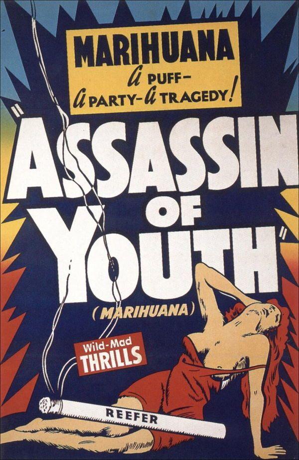 Laughable-Anti-Marijuana-Propaganda-From-1930s-5