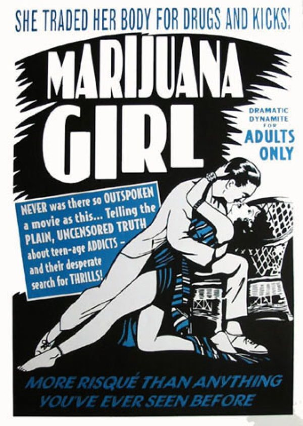 Laughable-Anti-Marijuana-Propaganda-From-1930s-6
