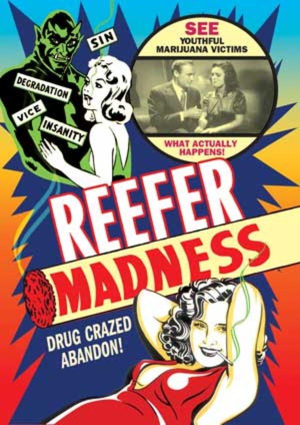 Laughable-Anti-Marijuana-Propaganda-From-1930s-7