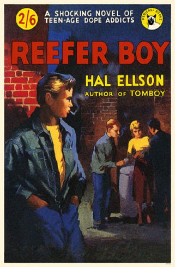 Laughable-Anti-Marijuana-Propaganda-From-1930s-8