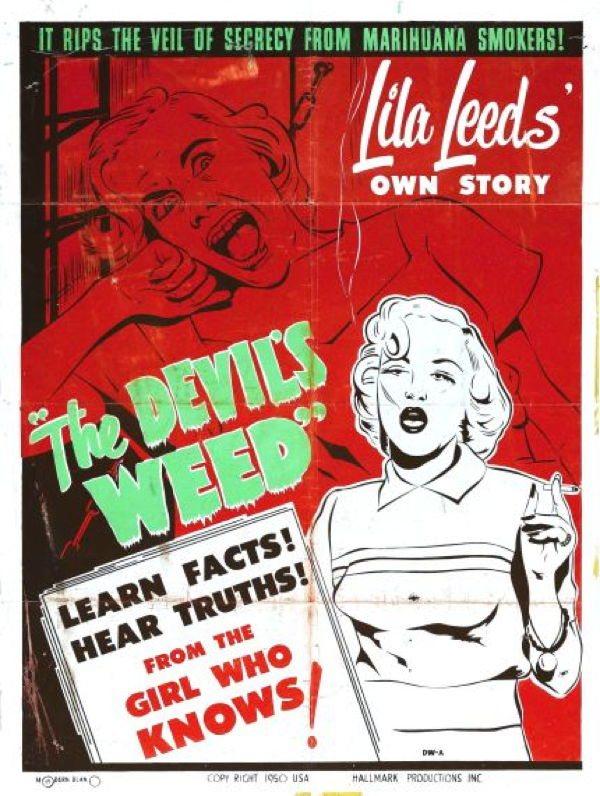 Laughable-Anti-Marijuana-Propaganda-From-1930s-9
