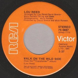 lou-reed-walk-on-the-wild-side