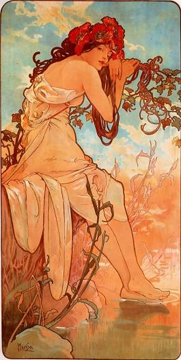 Mucha_Summer_1896
