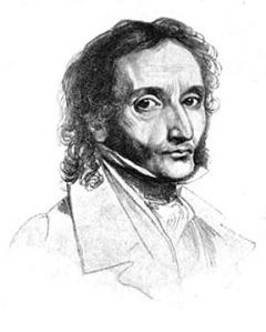 Niccol+Paganini+4