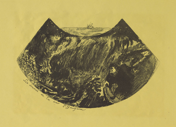 Poe_Gauguin_Poe