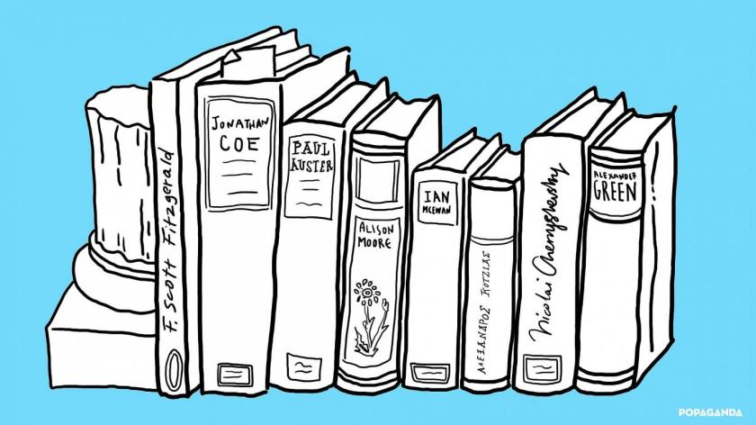 popaganda_books2
