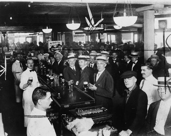 Prohibition.jpg large