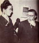 sartre_beauvoir