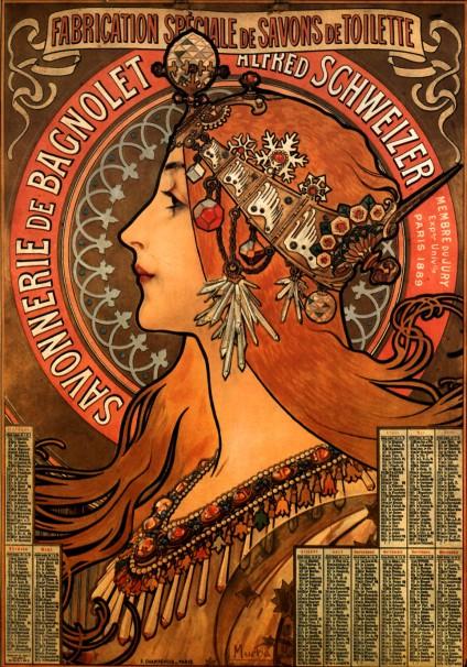 soap-factory-of-bagnolet-1897