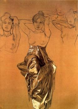 study-of-drapery-1900