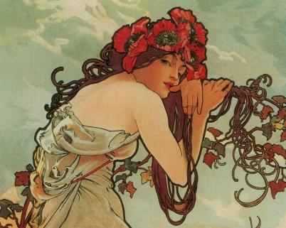 summer-detail-alphonse-mucha-1897-1358219090_org