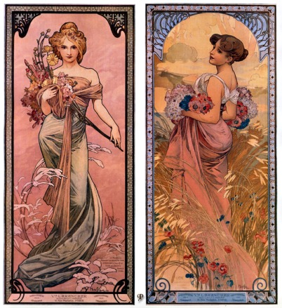 the-seasons-spring-summer-1898