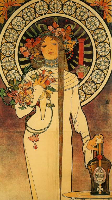 the-trappistine-1897