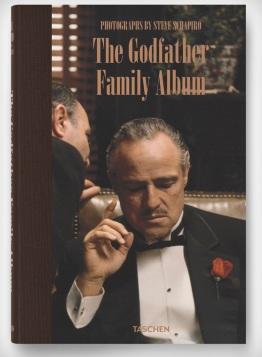 thegodfatherfamilyalbum9