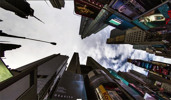 time-lapse-photography-new-york