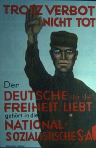 verbotsa.nazi-election-poster.1930