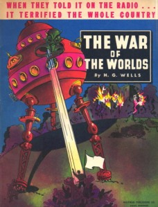 warworlds_cover