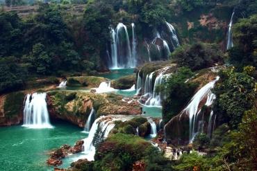 detian-falls1