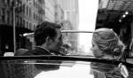 dolce-and-gabbana-martin-scorsese-the-one-ad-with-scarlett-johansson-matthew-mcconaughey-video-trailer1