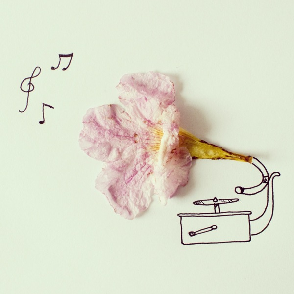 doodles-with-everyday-objects-javier-perez-10