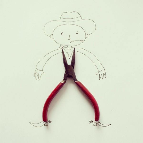doodles-with-everyday-objects-javier-perez-2