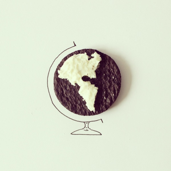 doodles-with-everyday-objects-javier-perez-7