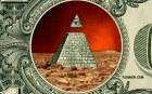 eys-pyramid