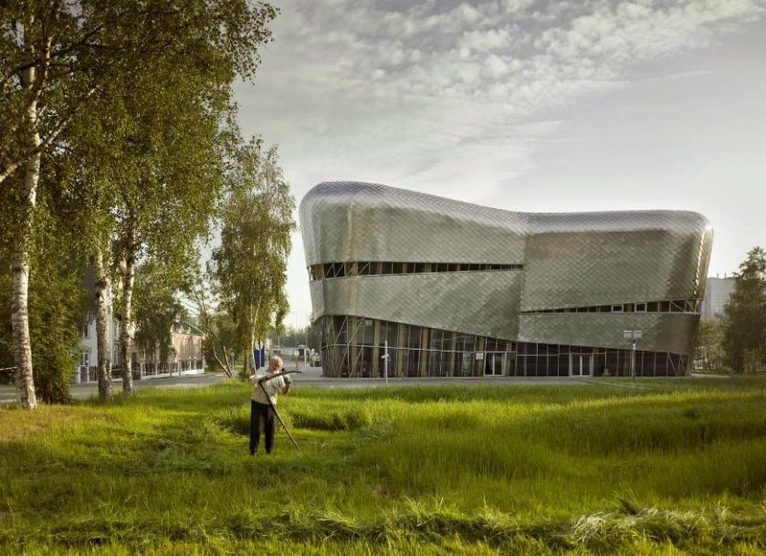frank-herfort-modern-russian-architecture-chess-center-chanty-mansiysk-2012