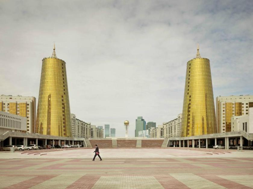frank-herfort-modern-russian-architecture-ministry-buildings-askana-2010