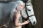 game_of_thrones___daenerys___silver_by_fenyxdesign-d5t5fot